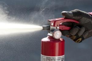 Рада планує встановити відповідальність за перешкоджання пожежним перевіркам