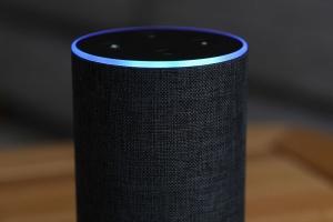 У голосового асистента Alexa з'явилася нова функція