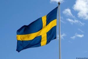 Швеція продовжила застереження від поїздок за межі ЄС
