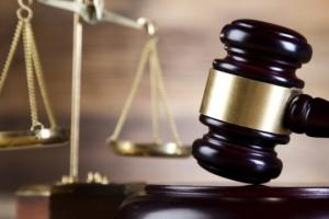 Bildungsministerium muss Schulbücher über Revolution der Würde korrigieren – Gerichtsurteil