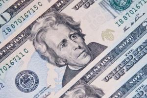 Афроамериканка, яка врятувала з рабства 70 людей, замінить Джексона на банкноті в $20
