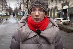 В університеті Драгоманова відреагували на антиукраїнські висловлювання викладачки Більченко