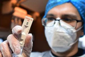 В Італії зафіксували понад 86 тисяч жертв пандемії COVID-19
