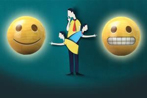 Как сказать небанально – «хорошая» или «плохая» презентация? Варианты определений на украинском языке