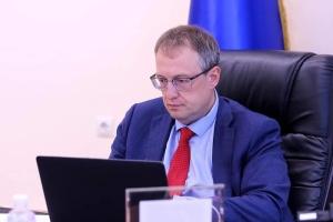 В МВД объяснили, что даст возможность достроить 11 тысяч квартир вкладчиков «Аркады»