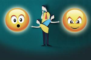 Как сказать небанально – «хорошая» или «плохая» презентация? Варианты прилагательных на украинском языке