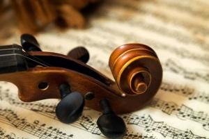 «Музичні імпрези України» запрошують на концерт композиторів і виконавців