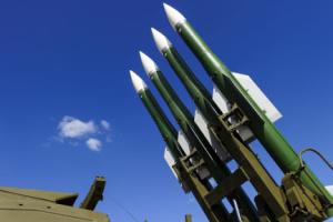 Россия ратифицировала соглашение со США о наступательных вооружениях