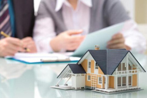 Программу ипотеки под 7% существенно расширят - Офис Президента