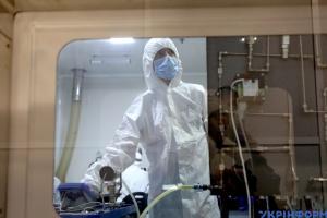 На створення українського іонно-плазмового двигуна пішло $6 мільйонів