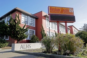 Боротьба з расизмом та сексизмом: у Сан-Франциско перейменують 44 школи