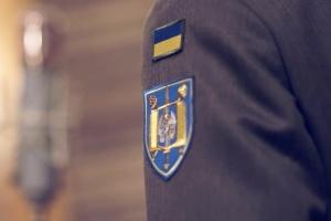 Курсанти львівського військового ліцею презентували кліп, присвячений Героям Крут