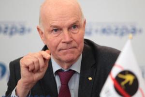 Колишній президент IBU приховував допінг-проби росіян