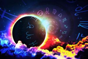 Астрологічний прогноз на 2021 рік