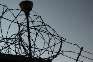 Политзаключенному Абдуллаеву продлили удержание в ШИЗО до 6 февраля