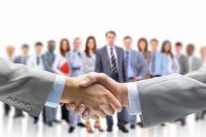 Служба занятости Киева предлагает работодателям финансовую и информационную поддержку