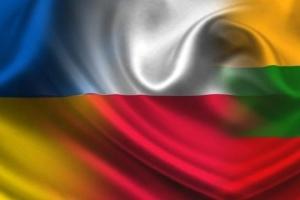 МИД: «Люблинский треугольник» должен приблизить интеграцию в ЕС и НАТО