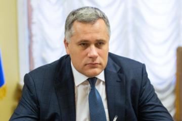 Zhovkva destaca las principales prioridades de cooperación con la administración del nuevo presidente de Estados Unidos