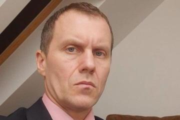 ベラルーシ政権の政敵殺害計画 音声記録を公開した人物が公開理由を説明