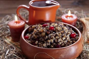 Hoy los cristianos del rito oriental celebran la Nochebuena