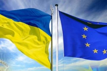 Petrashko: 40.7% of Ukraine's foreign trade accounts for EU