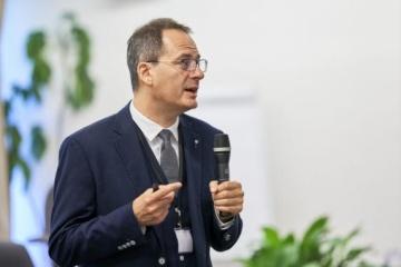 Opfer waren nicht nur Politiker; Bellingcat kündigt neue Enthüllungen über Vergiftungen durch russischen Geheimdienst an