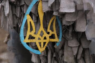 Doba w strefie OSP: okupanci siedmiokrotnie zrywali rozejm, zginął ukraiński żołnierz