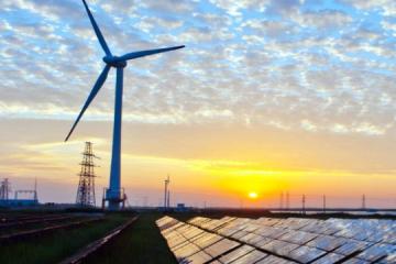 Ukraine outlines energy development priorities for coming years