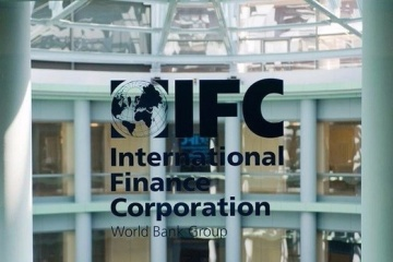 CFI otorgará un préstamo de 30 millones de euros a Ukrgasbank
