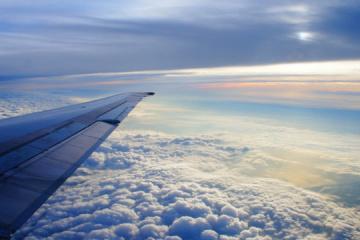 Georgia resumes regular flights to Ukraine