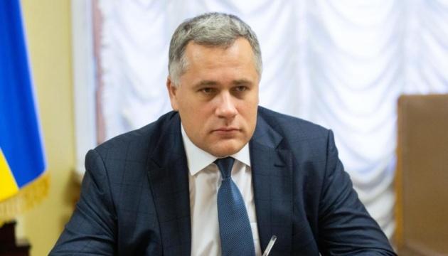 Україна готова повністю забезпечити продовольчу безпеку Катару – Жовква