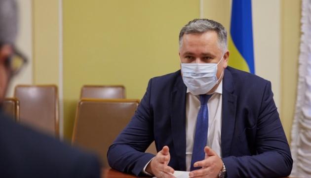 Polska pomoże Ukrainie w walce z fejkami - Żowkwa