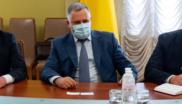 Україна отримує дедалі більшу підтримку від держав ЄС в євроінтеграційному курсі - ОП