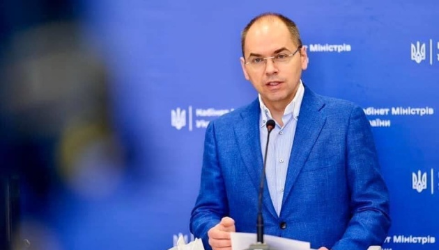 Stepanov comments on possible introduction of 'vaccine passports'