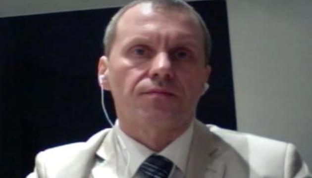 Справа Шеремета: Інформатор, який передав аудіозаписи, готовий свідчити у прокуратурі