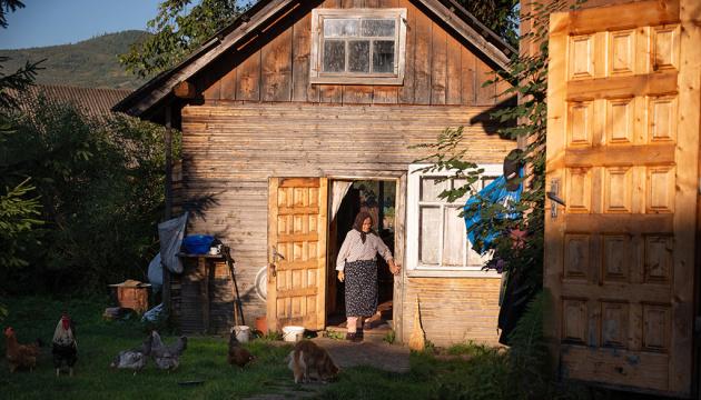 Lviv resident's photo story among National Geographic Traveller editor's picks