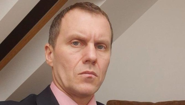 Справа Шеремета: білоруський викривач розповів, чому опублікував плівки