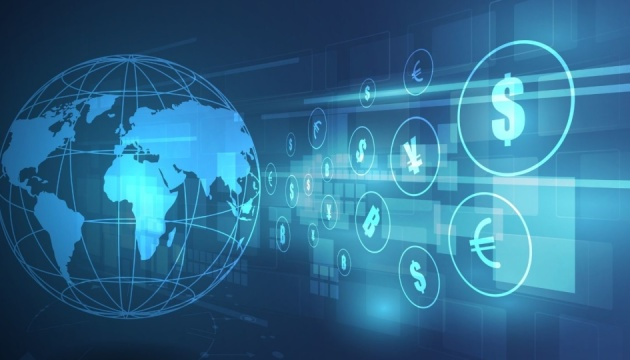 L'Ukraine et Stellar collaborent pour l'élaboration d'une monnaie numérique