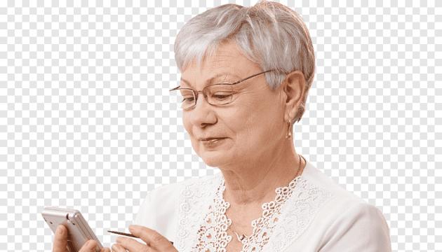 Тариф «Дзвінки для батьків» знову можна підключити з дому