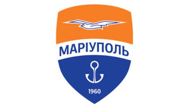 24 футболісти «Маріуполя» вирушили на збір до Туреччини