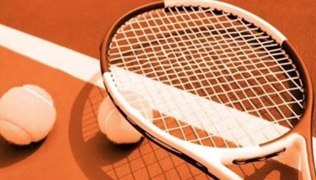 Тенісистка Даяна Ястремська здала позитивний тест на допінг