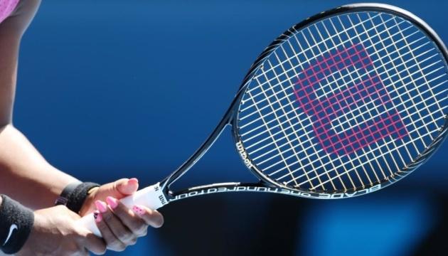 Свитолина сыграет с Александровой в 1/8 финвла турнира WTA в ОАЭ