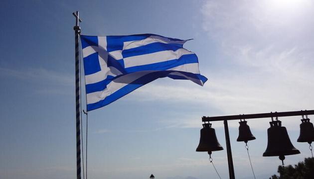 Локдаун у Греції продовжили ще на тиждень
