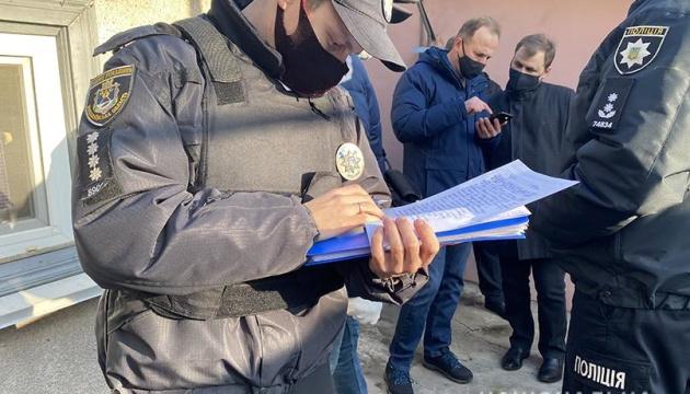 У дворі приватного будинку у Миколаєві вибухнула граната, є загиблий