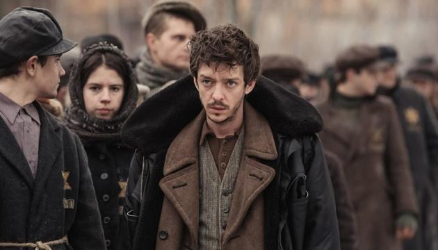 Фільм від Білорусі зняли з відбору на «Оскар»