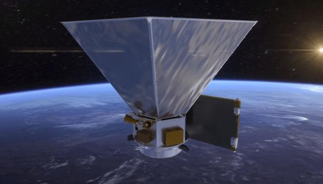 NASA створить нову космічну обсерваторію, що вивчатиме розширення Всесвіту