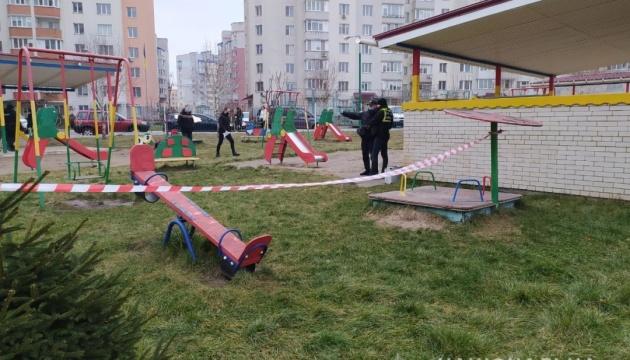 Поліція назвала причину вибуху у вінницькому дитсадку