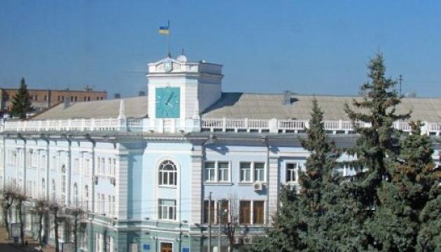 Житомирська міськрада звернулася до Президента через підвищення тарифів
