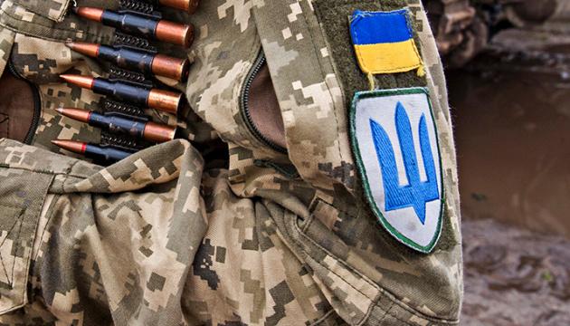 Donbass : 10 attaques ennemies, un soldat ukrainien tué
