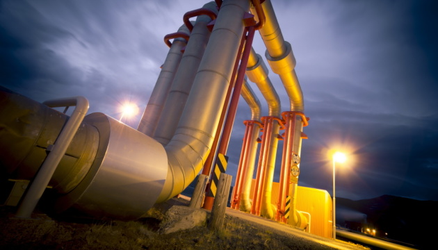 Наскільки можна зменшити ціну на газ?